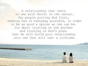 relationship-bible-verses-11
